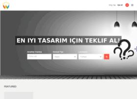 kurumsaltasarim.org