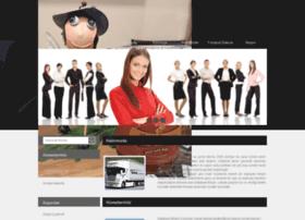 kurumsalv2.scriptevi.com