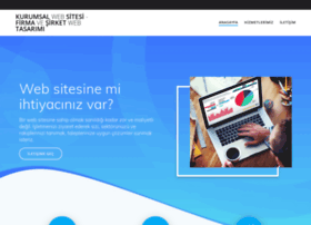kurumsalwebsite.com