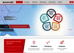 kurumsalx.com