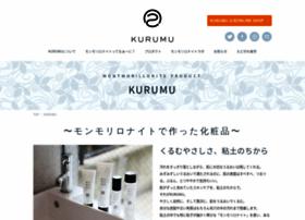kurumu.net