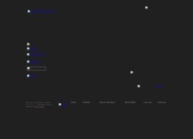 kuruppathheritage.com