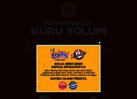kuruyolum.com.tr