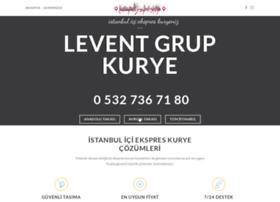 kuryelevent.com