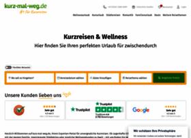 kurz-mal-weg-deals.de