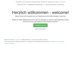 kurztrips-kurzreisen.de