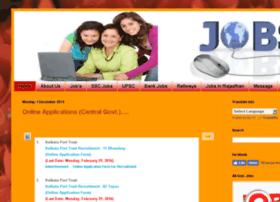 kushalram.blogspot.com
