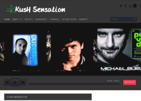 kushsensation.com