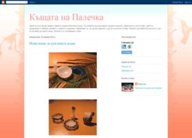 kushtatanapalechka.blogspot.com