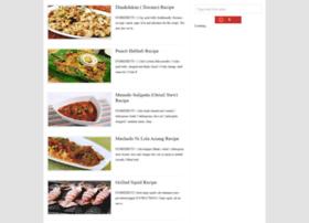 kusinamaster-recipes.blogspot.com