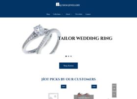 kusionjewellery.com