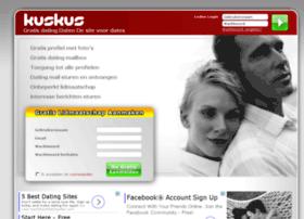 kuskus.nl