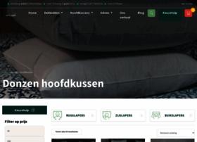 kussen-kopen.nl