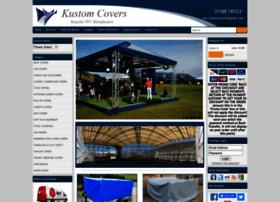 kustom-covers.co.uk