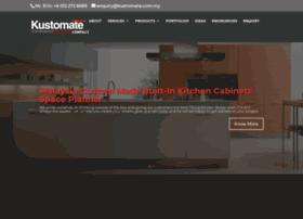 kustomate.com.my