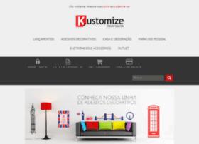 kustomize.com.br
