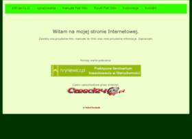 kustosz.net