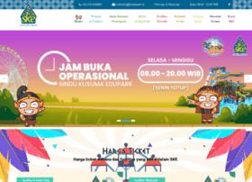 kusuma-edupark.com