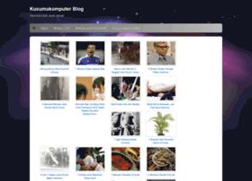 kusumakomp.wordpress.com