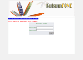 kusumfone.com