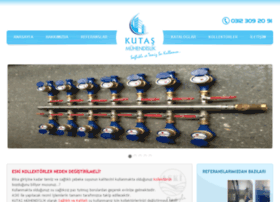 kut-as.com