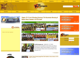 kutaikartanegara.com