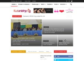 kutanisha.com
