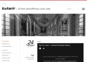 kutarir.wordpress.com