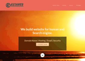 kutaweb.com