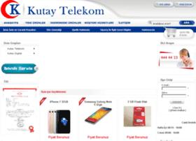 kutayteknikservis.com