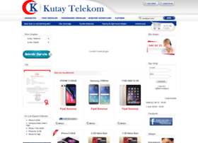 kutaytelekom.com