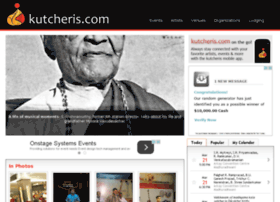 kutcheris.com