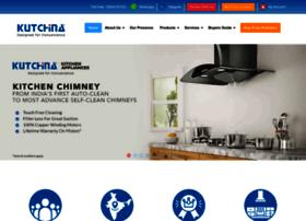 kutchina.com
