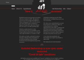 kutinfed.com