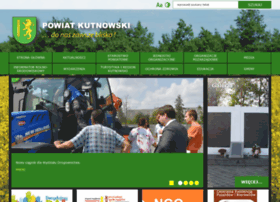 kutno.pl
