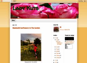 kutsownstyle.blogspot.se