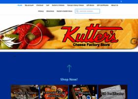 kuttercheese.com