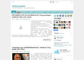 kuttytamilish.blogspot.in