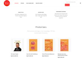kutubuku.com
