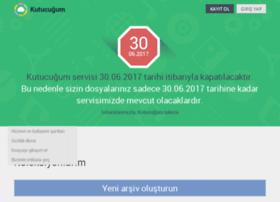 kutucugum.com