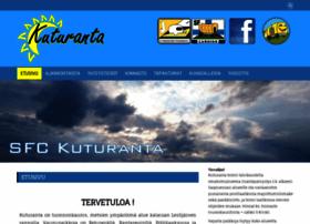 kuturanta.fi