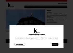 kutxabank.com