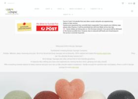 kuukonjac.com.au