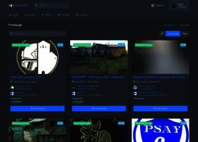 kuulaportti.fi