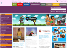 kuulpeeps.ghanaweb.com
