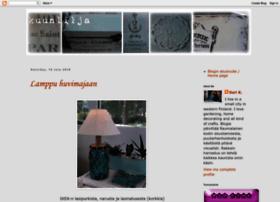 kuunlilja.blogspot.com