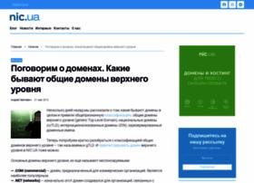 kuup.com.ua