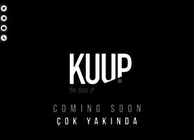 kuup.com