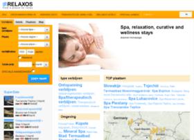 kuuroorden.relaxos.com