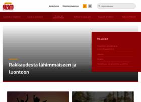kuusamo.fi